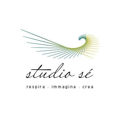 Studio Sé